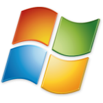 windows logo Microsoft Mum on Its Tentative Move to 11 Times Square