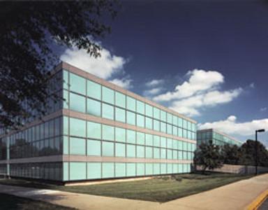 10401 fernwood road signature lres web GSA Heavy Bethesda Building Receives $47 Million in Financing