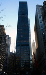 Sirius America Moves Domestic Headquarters to Financial District