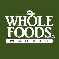 Whole Foods Inks Upper East Side Deal