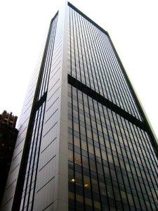 40 west 57th street1 Tocqueville Expands at 40 West 57th Street