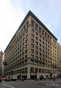 417 fifth Temco Service Industries Relocates to 417 Fifth Avenue