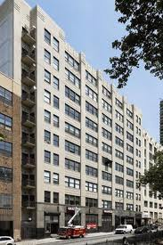 619 west 54th street Taconic Close to $110 Million Deal for 619 West 54th Street