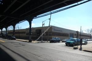 7802liberty U.S. Postal Service Sells Building in Queens for $6.55 Million