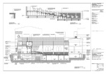 atlantic long section for web Check Out David Mamet and William H. Macys Atlantic Theater Company Plans