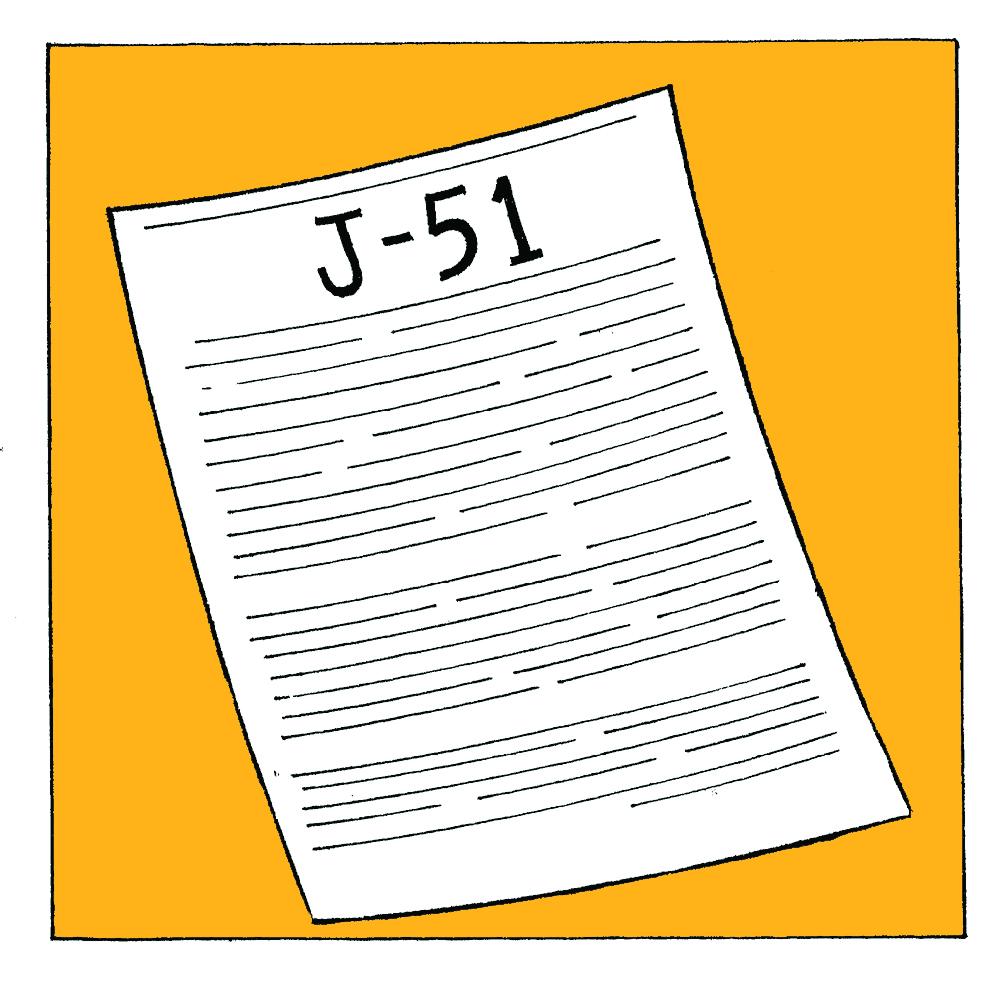 j 51 Expiration of Controversial J 51 Program Could Prove Surprising