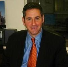 john sinon Cohen Brothers Hires John Sinon as Vice President Showroom Leasing