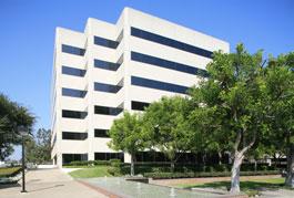 lacorporatecenter monterey Joint Venture Will Recapitalize 31 Property Southern California Portfolio