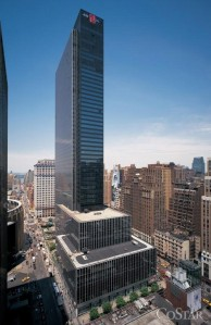 one penn plaza Parsons Brinckerhoff moving 146 employees out of One Penn Plaza to Pennsylvania