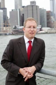 rsz 1glennmarkman 20 Brooklyn Buzz: From Spike Lee to Etsy, C&W's Glenn Markman Has BK Down