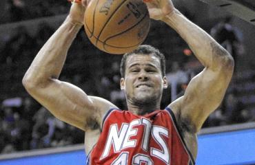 slam dunk Dropping Red Hook, Nets Continue to Cruise for City Practice Facility