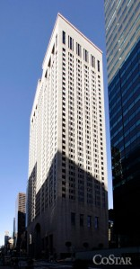 sony550 Eastdil Secured Tapped to Sell 550 Madison, Philip Johnsons Iconic Sony Building