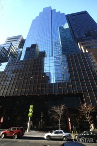 tower 52 Japanese Media Giant Re inks Lease at Tower 52