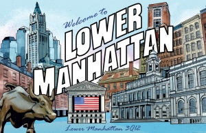 web lowermanhattancover joelkimmel Lower Manhattans Growing Pains