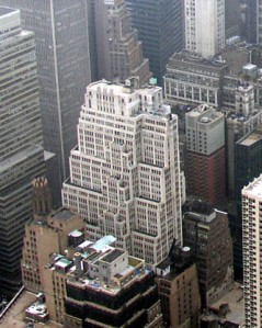 Global Marketing and Technology Firm Expands at 11 West 19th Street