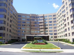 woodner Berkeley Point Arranges $74.7 Million Fannie Mae Loan on Woodner Apartments in D.C.