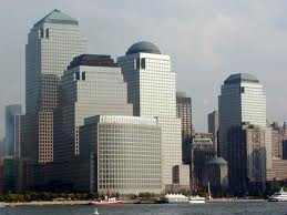 world financial center Brookfield to Rename World Financial Center