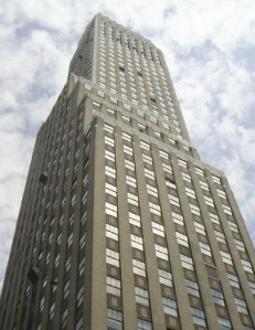 54120 kaufman 450 seventh opt EDM Americas Signs Lease at 450 Seventh Avenue