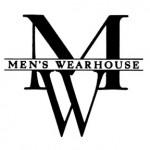 mens wearhouse 150x150 Mens Wearhouse Signs Upper East Side Lease