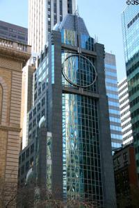 nye45322 Santander Unloads 45 East 53rd Street for $120M