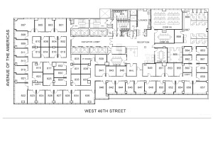 plan for web1 Check Out Corporate Suites New Plan