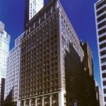 1440broadwayext med Macys Expands, Renews For A Total 197,000 Square Feet At 1440 Broadway