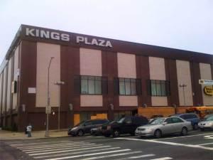 kingsPlaza