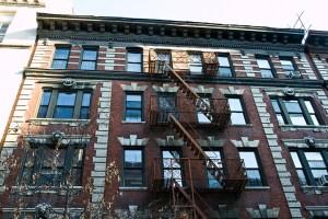 215 West 108th Street