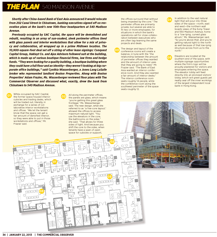 CO Page 34 - The Plan