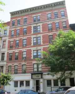 315 East 115th Street traded for $5.3 million on January 10.