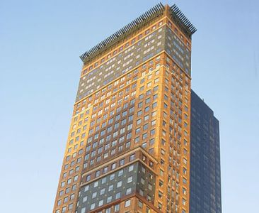 450px-Carnegie_Hall_Tower