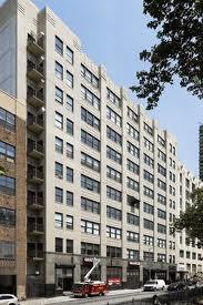 619 west 54th street Taconic Investment Partners Closes Deal With Maserati at 619 West 54th Street