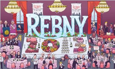 REBNY2013_LukeMcGarry for web