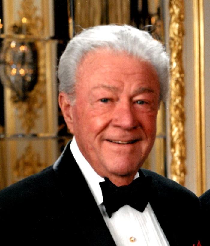 Sherman Cohen