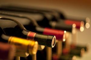 shutterstock wine Vanguard Wine Bar Signs Upper West Side Lease