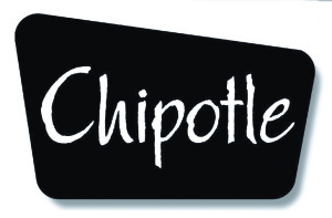chipotle logo Winick Team Wins Exclusive Chipotle Assignment