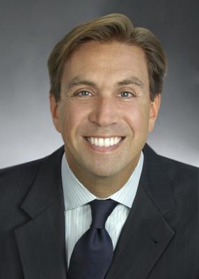 Todd Korren