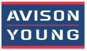avison young logo Adam Rappaport Joins Avison Young Amid Continued Hiring Spree
