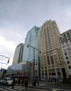 brooklynren Brooklyn Chamber of Commerce Relocates Headquarters