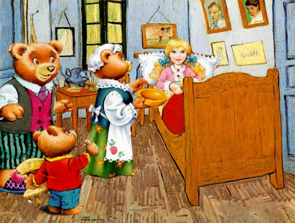 goldilocks Owners Tap C&W to Bring New Life to Former SoHo Teddy Bear Factory