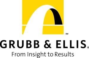 grubb and ellis selling Bankruptcy Judge Martin Glenn Approves Grubb & Ellis Liquidation Plan