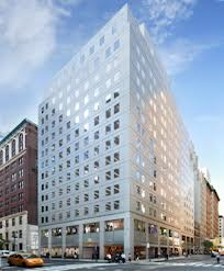 images RFR Pays $261.5 M. for 350 Madison Avenue