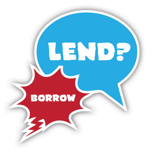indepth Many Lenders Offering Low Rates for Multifamily