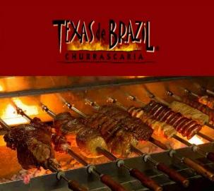 TexasdeBrazil
