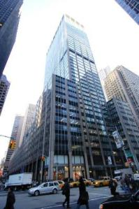 1290aofa State Street Consolidates at 1290 Avenue of the Americas
