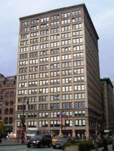 200 Park Avenue South