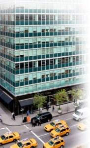 400park Collaborative Master Lease Deal at 400 Park Avenue