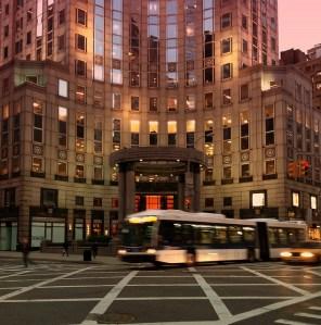 135 East 57th Street