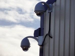 Dome_CCTV_cameras