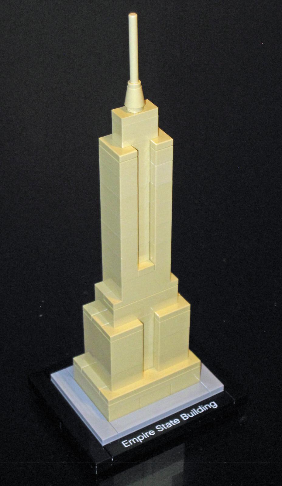 Lego_Architecture_21002_-_Empire_State_Building_(6981132780)